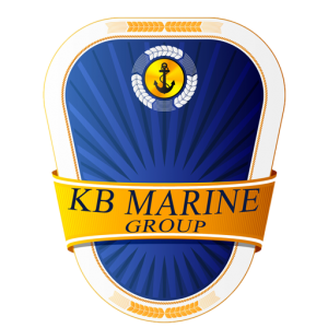 Kb-Group Logo